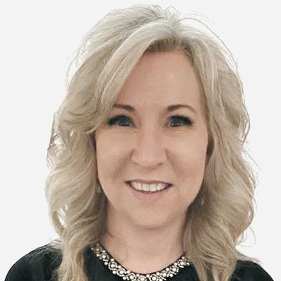 Jeanine McCreary